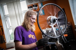 bike-repairs-bridgend