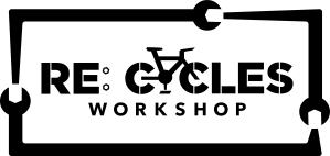 re: cycles bike repair