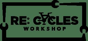 re: cycles bike repair